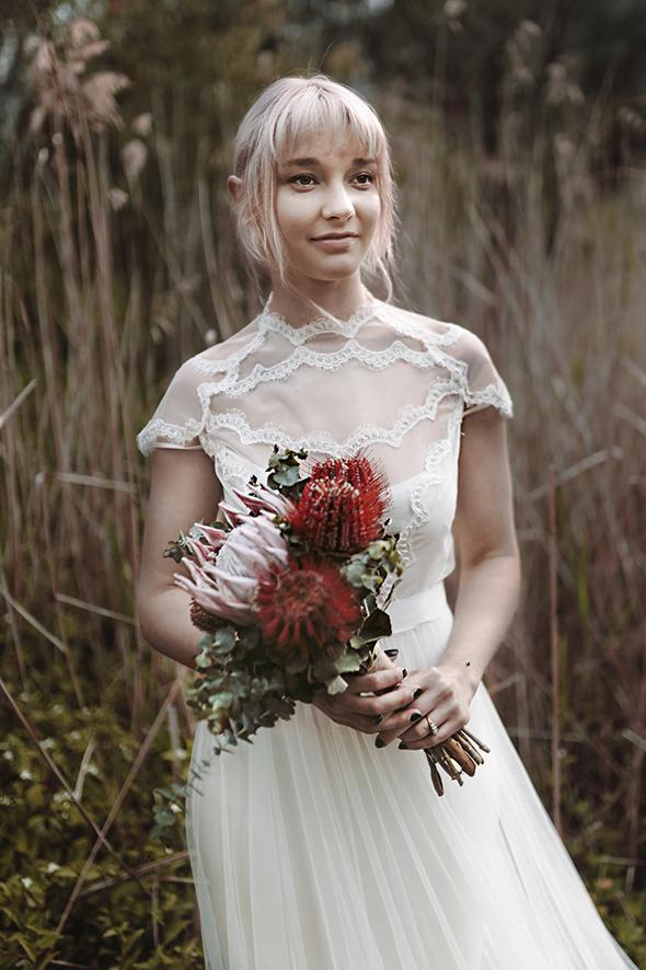 Tianna Gwendolynne Wedding Dress Odd Sock Society  IMGL2525-1.jpg