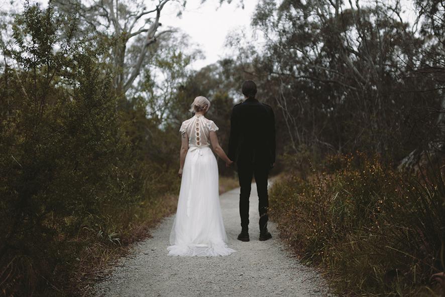 Tianna Gwendolynne Wedding Dress Odd Sock Society  IMGL2620-1.jpg