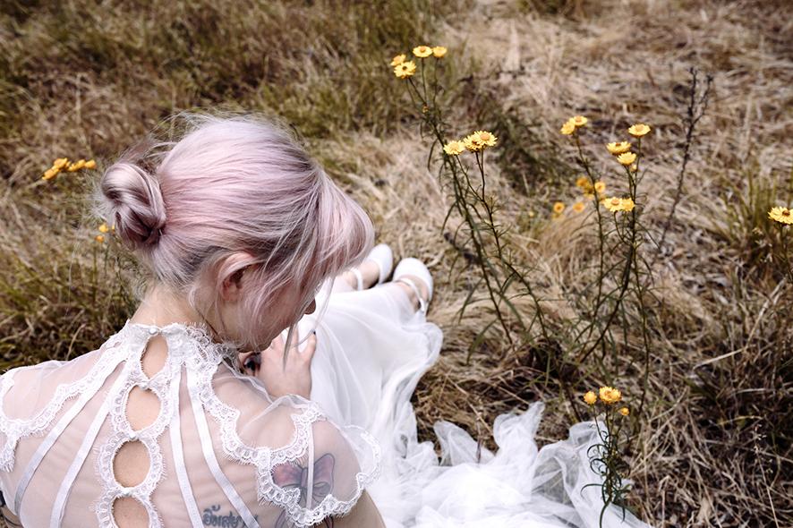 Tianna Gwendolynne Wedding Dress Odd Sock Society IMGL2696-1.jpg