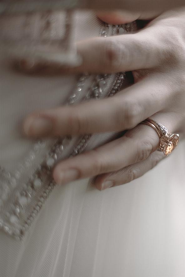 Gwendolynne Emma Wedding Dress Storm Photography _MG_0014-1.jpg