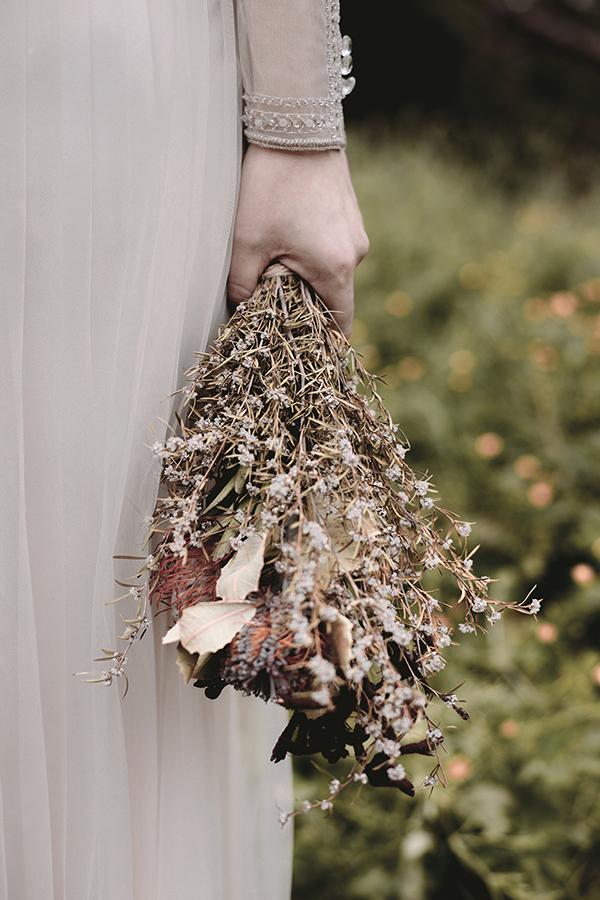Gwendolynne Emma Wedding Dress Storm Photography _MG_9942-1.jpg