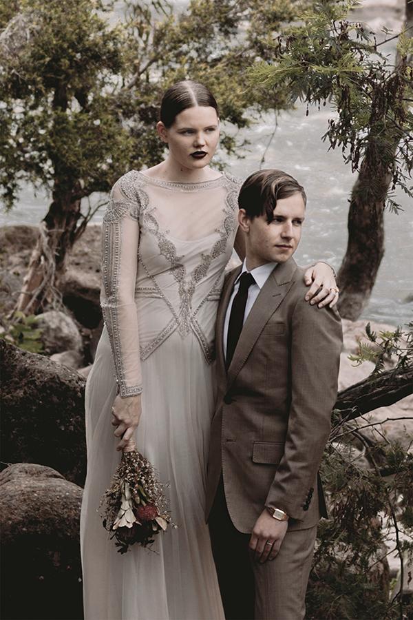 Gwendolynne Emma Wedding Dress Storm Photography _MG_9963-1.jpg
