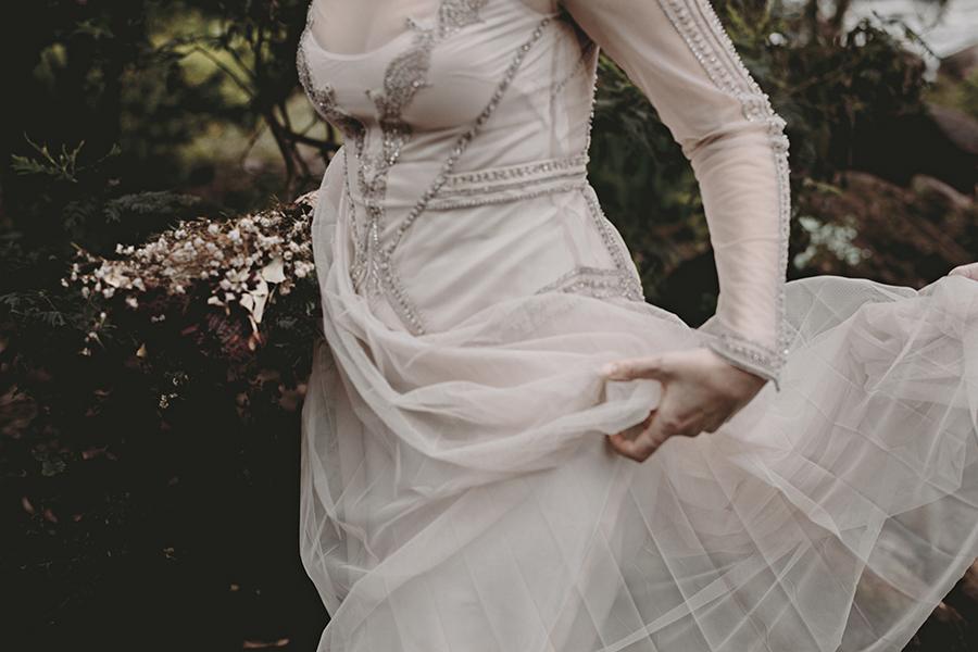 Gwendolynne Emma Wedding Dress Storm Photography _MG_9970-1.jpg