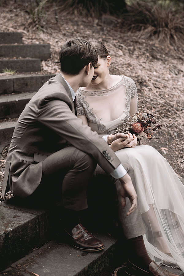 Gwendolynne Emma Wedding Dress Storm Photography _MG_9982-1.jpg