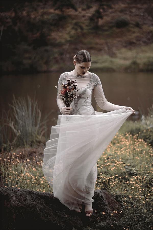 Gwendolynne Emma Wedding Dress Storm Photography _MG_9993-1.jpg