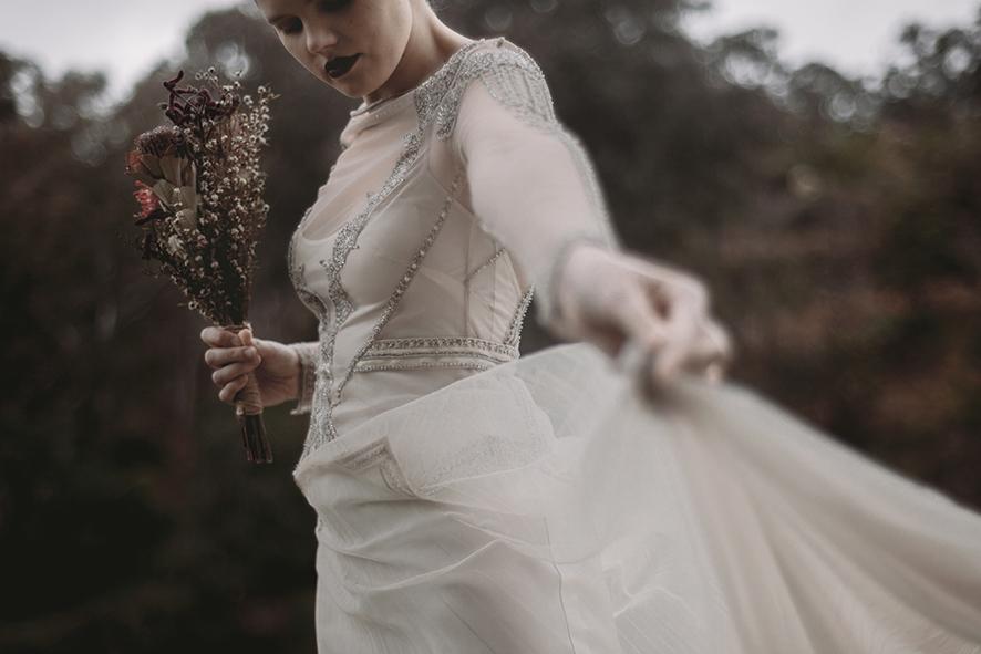 Gwendolynne Emma Wedding Dress Storm Photography _MG_9998-1.jpg