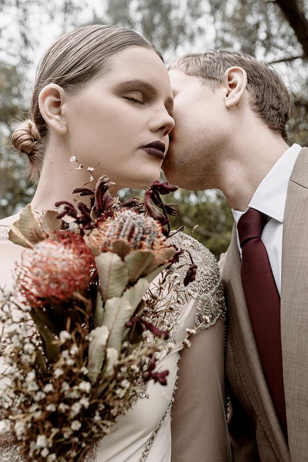 Gwendolynne Emma Wedding Dress Storm Photography IMGL2854-1.jpg