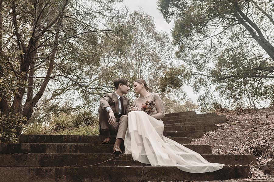 Gwendolynne Emma Wedding Dress Storm Photography IMGL2893-1.jpg