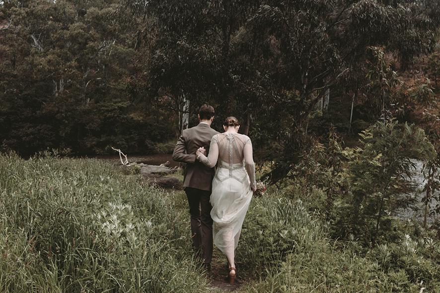 Gwendolynne Emma Wedding Dress Storm Photography IMGL2916-1.jpg