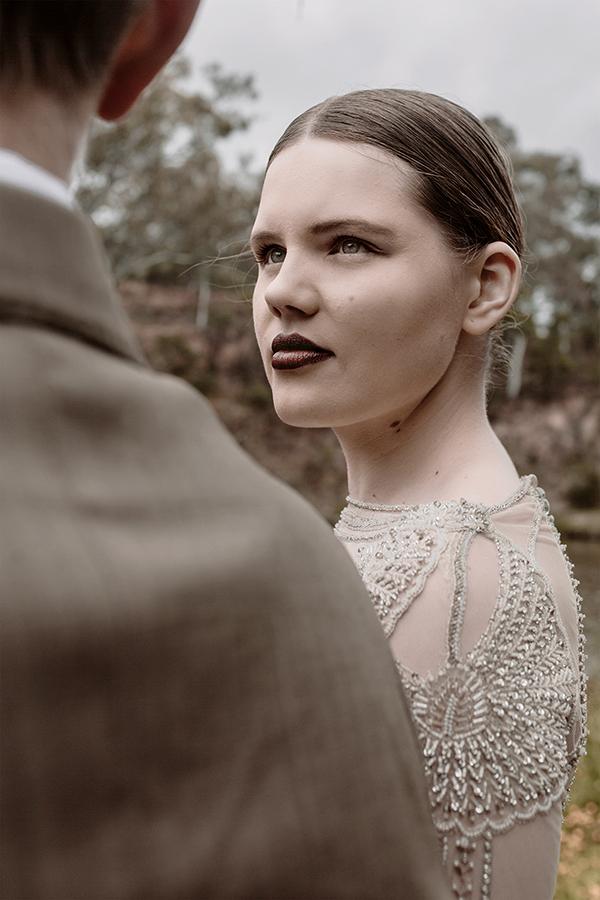 Gwendolynne Emma Wedding Dress Storm Photography IMGL2945-1.jpg