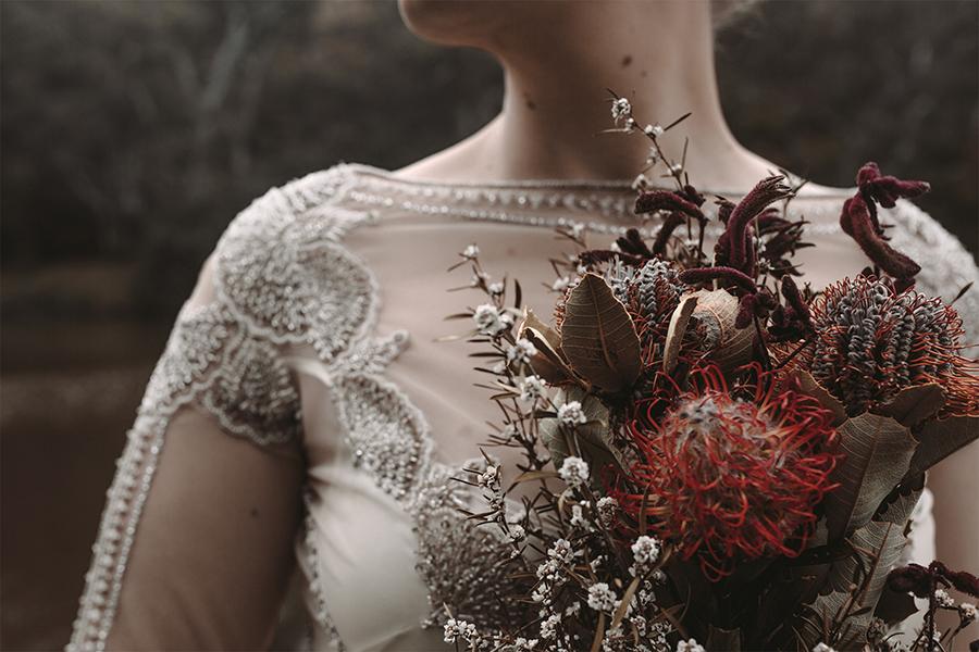 Gwendolynne Emma Wedding Dress Storm Photography IMGL2976-1.jpg