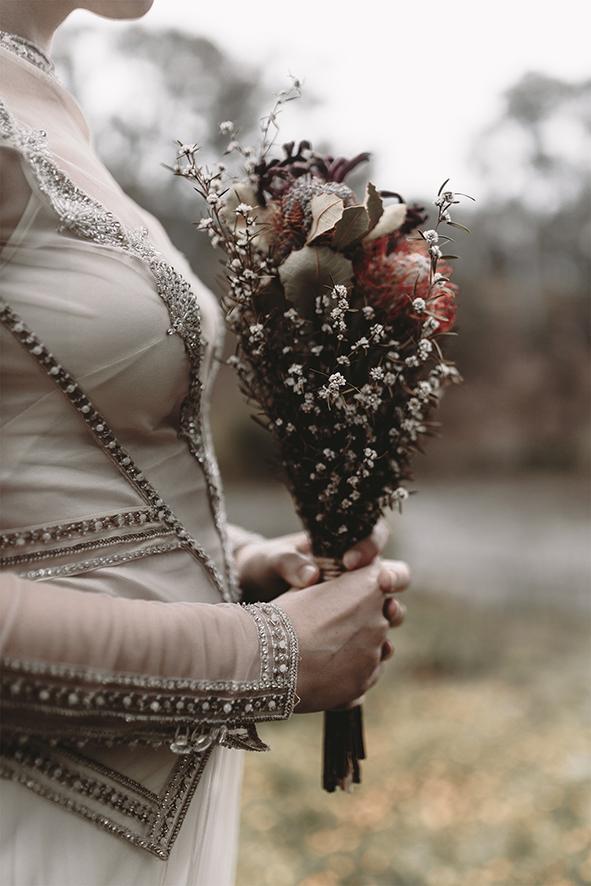 Gwendolynne Emma Wedding Dress Storm Photography IMGL3039-1.jpg