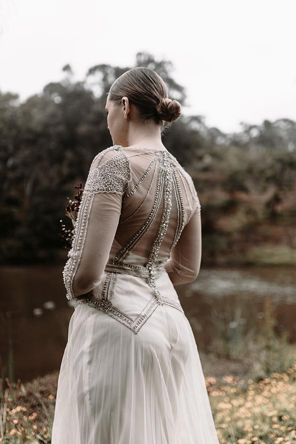 Gwendolynne Emma Wedding Dress Storm Photography IMGL3044-1.jpg