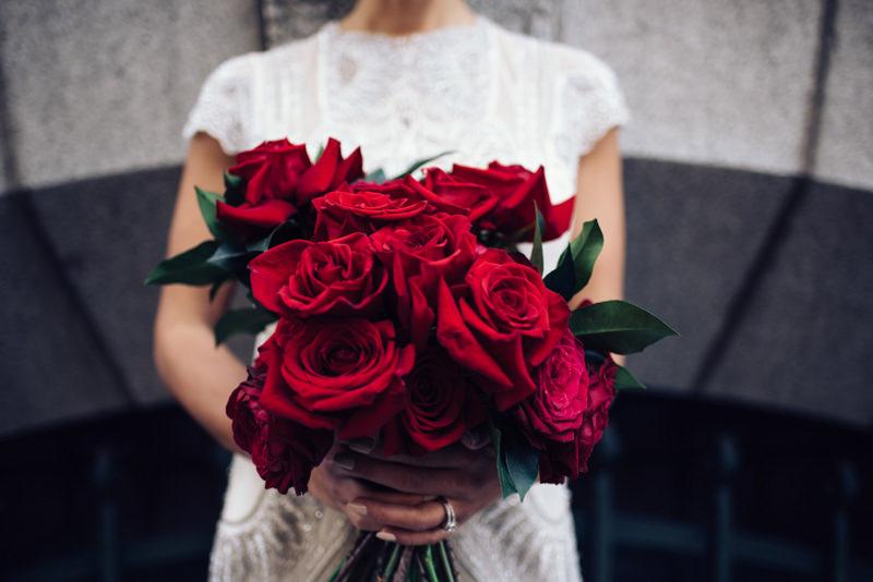 Wild-At-Heart-Florals.jpg