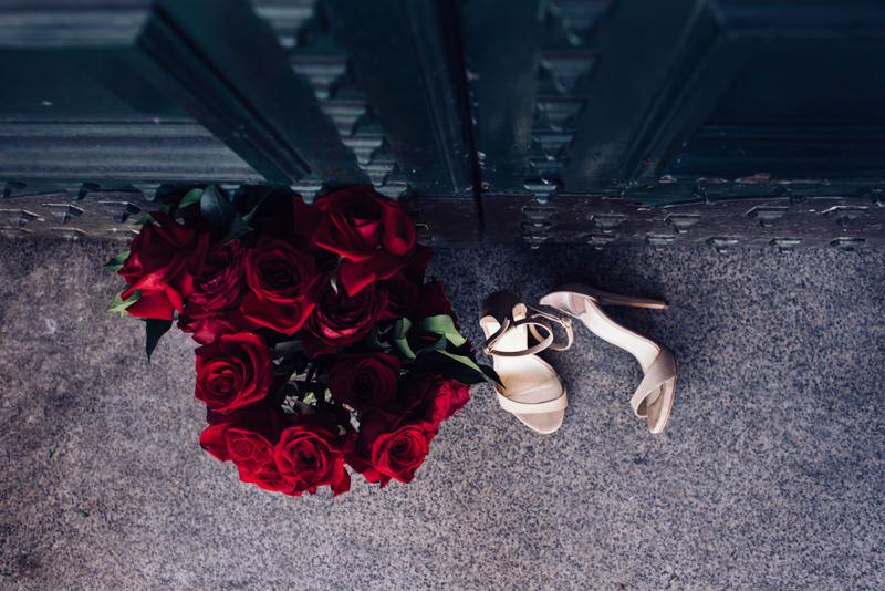 Polly Gwendolynne Wedding Dress A-Striking-Parisian-Inspired-Bridal-Shoot20160821_5097.jpg