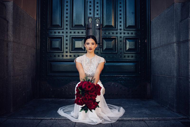 Polly Gwendolynne Wedding Dress A-Striking-Parisian-Inspired-Bridal-Shoot20160821_5089.jpg