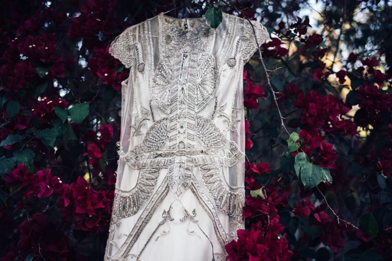 Polly Gwendolynne Wedding Dress A-Striking-Parisian-Inspired-Bridal-Shoot20160820_5051.jpg