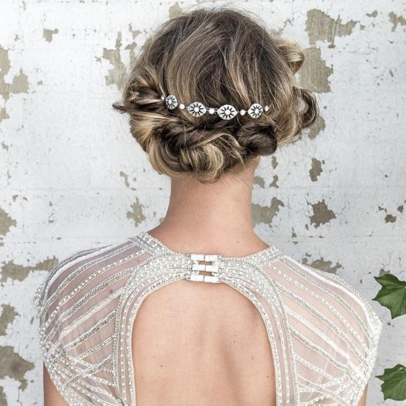 Jana Gwendolynne Wedding Dress 16.jpg