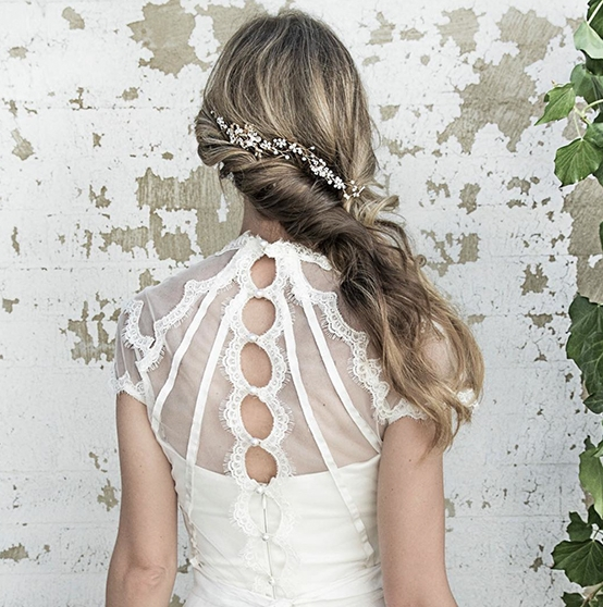 Tianna Gwendolynne Wedding Dress Vanessa Barney 50 50 styles 1.jpg