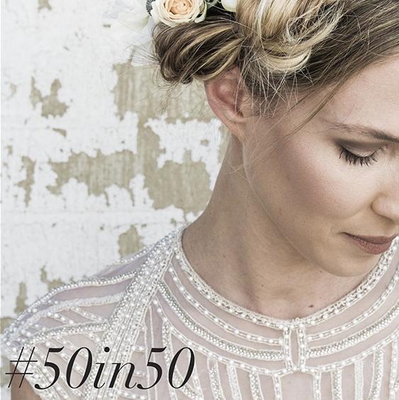 Jana Gwendolynne Wedding Dress 5.jpg