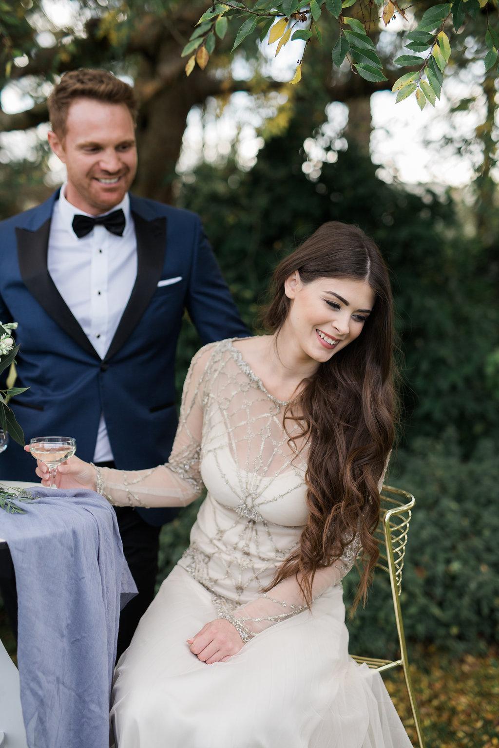 Phoebe Gwendolynne Wedding Dress blue-144.jpg
