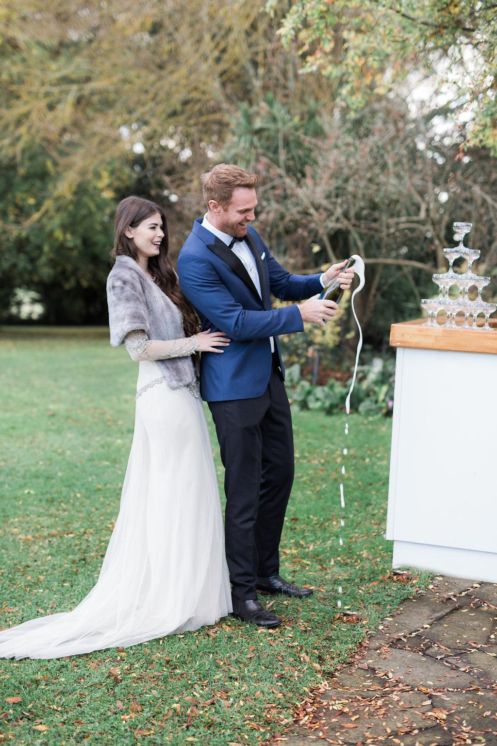 Phoebe Gwendolynne Wedding Dress blue-164.jpg