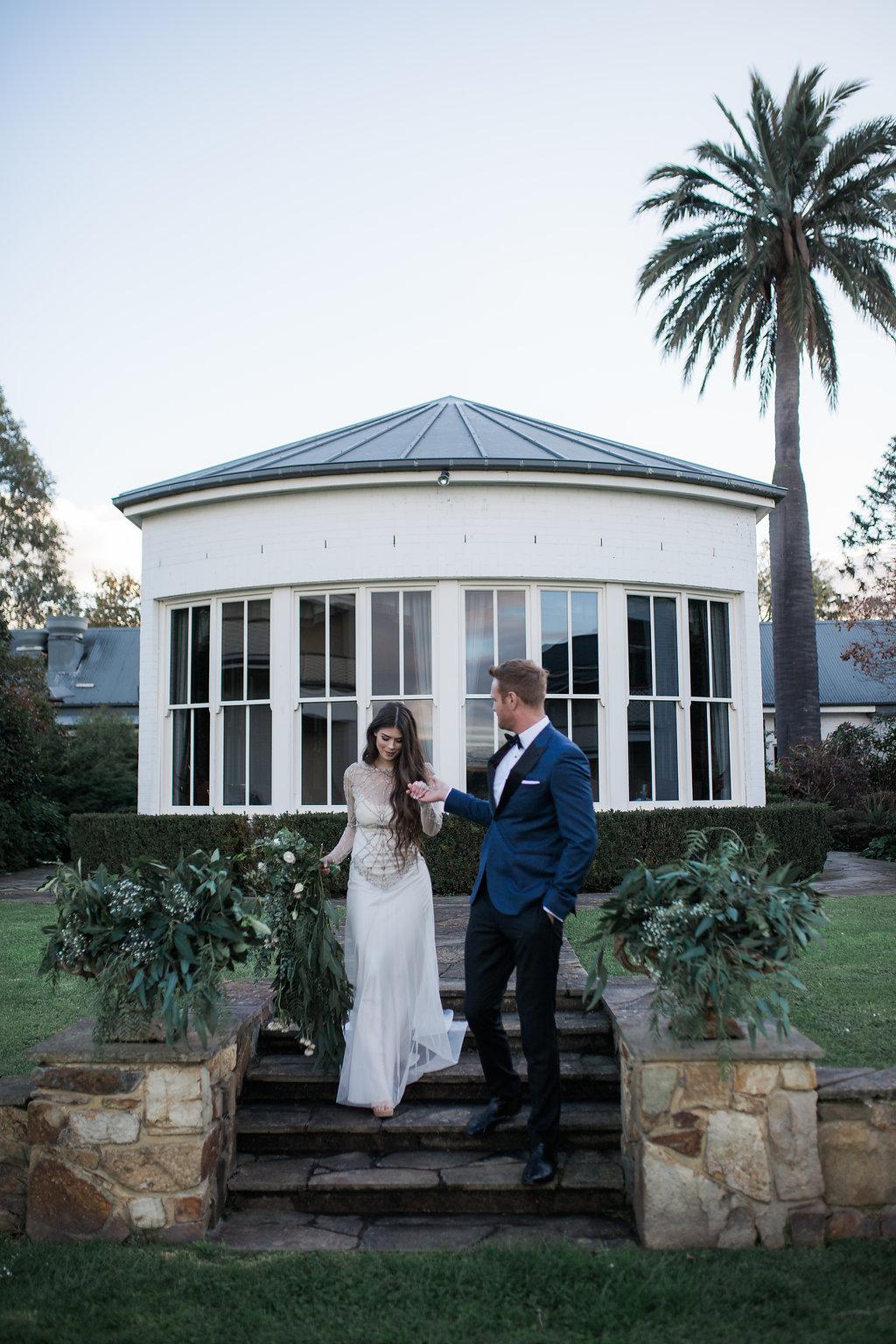 Phoebe Gwendolynne Wedding Dress blue-192.jpg