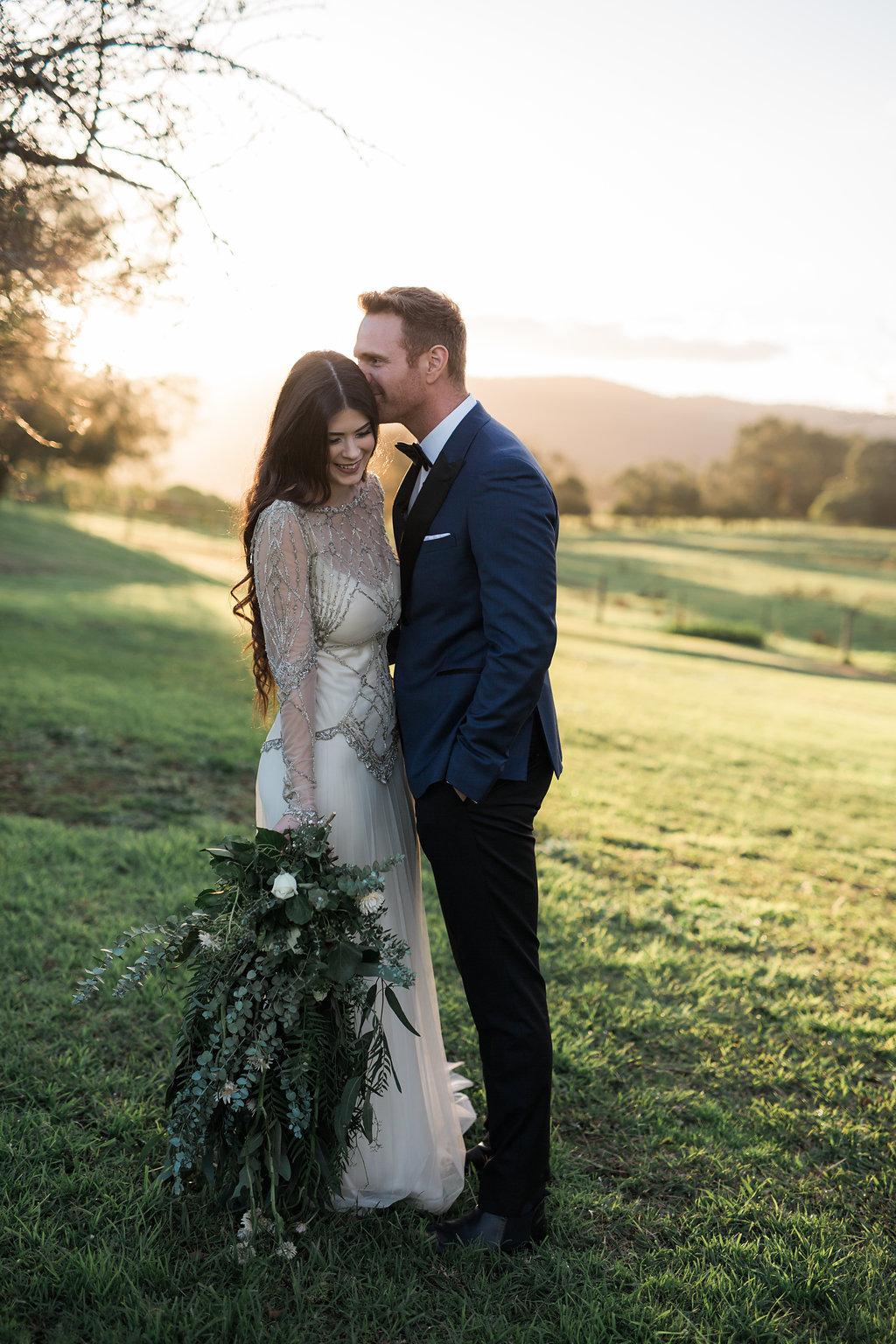 Phoebe Gwendolynne Wedding Dress blue-229.jpg