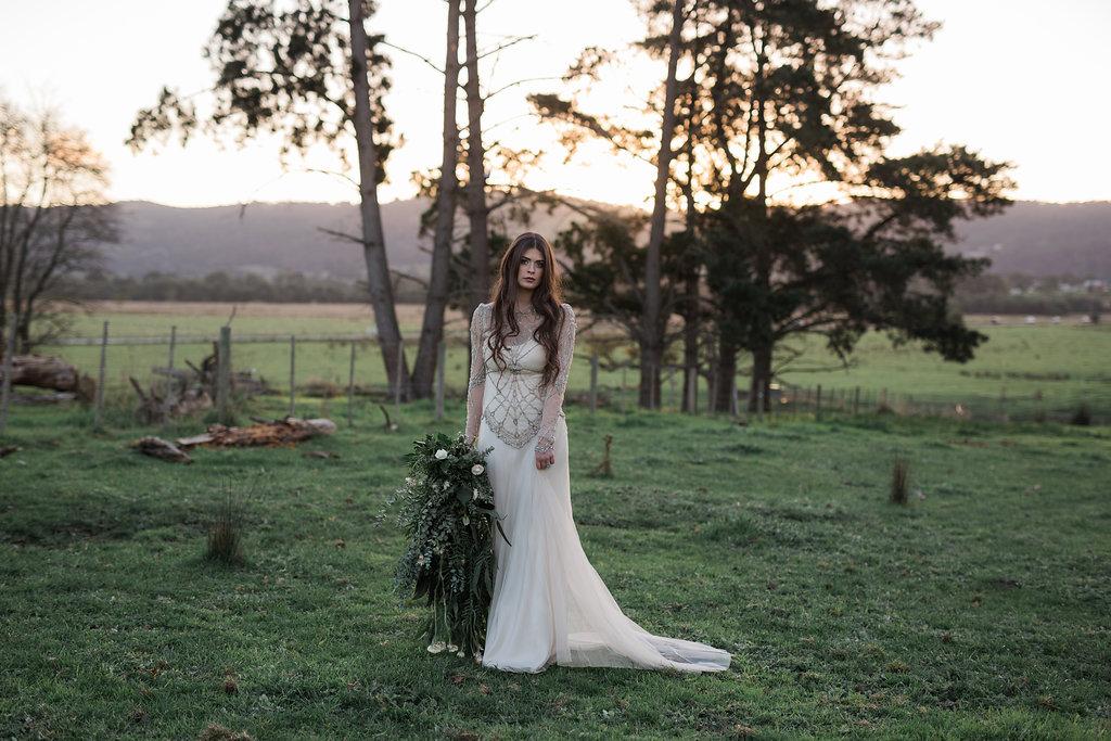 Phoebe Gwendolynne Wedding Dress blue-257.jpg