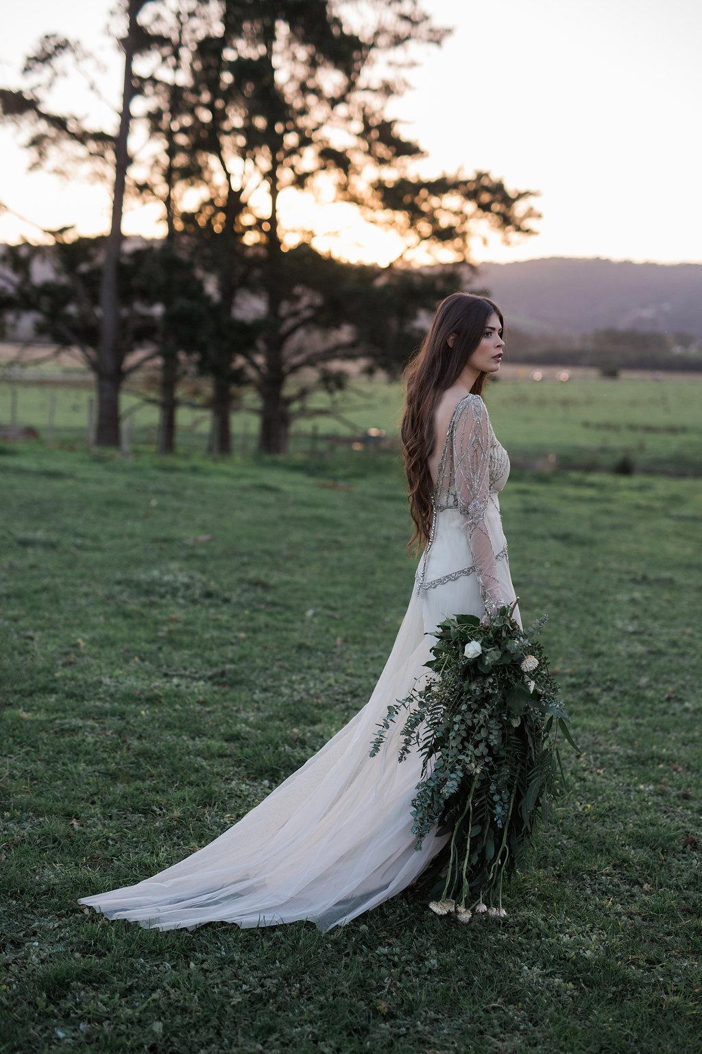 Phoebe Gwendolynne Wedding Dress blue-266.jpg