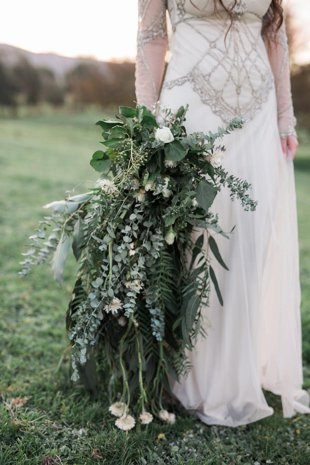 Phoebe Gwendolynne Wedding Dress blue-272.jpg