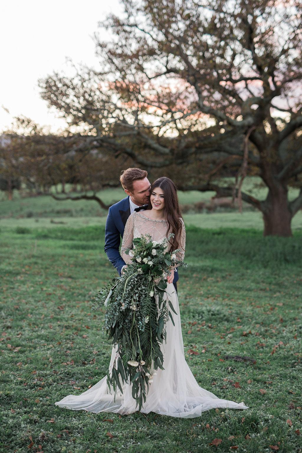 Phoebe Gwendolynne Wedding Dress blue-293.jpg