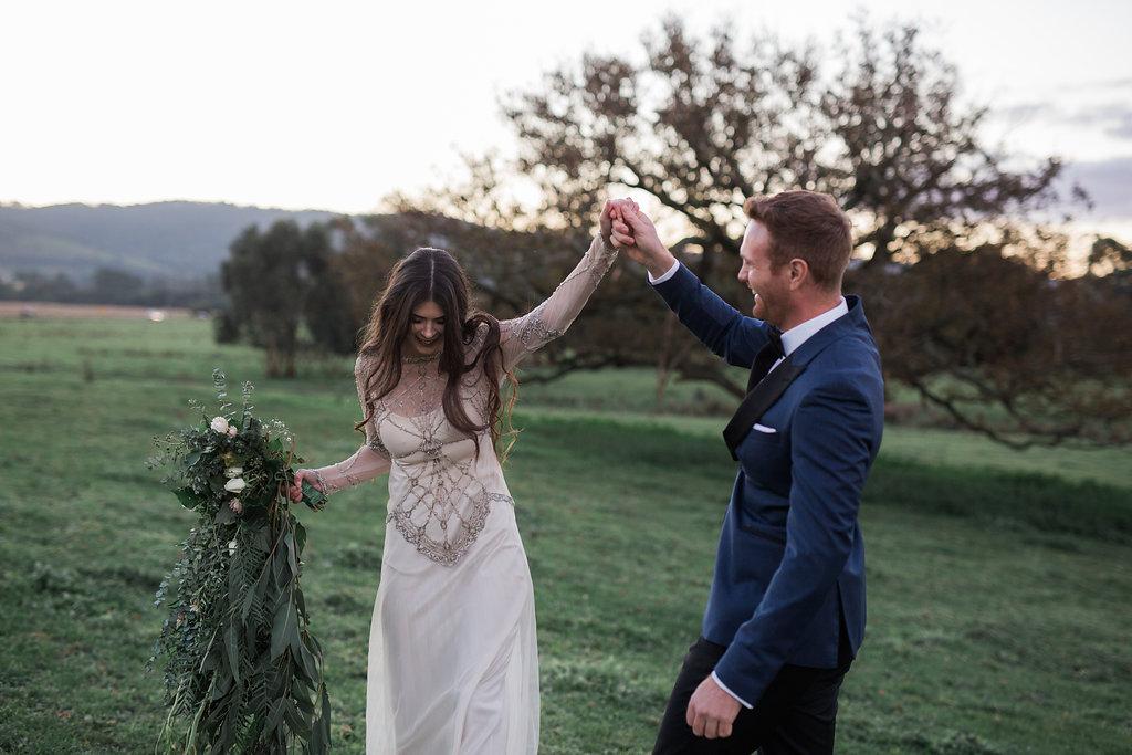 Phoebe Gwendolynne Wedding Dress blue-304.jpg