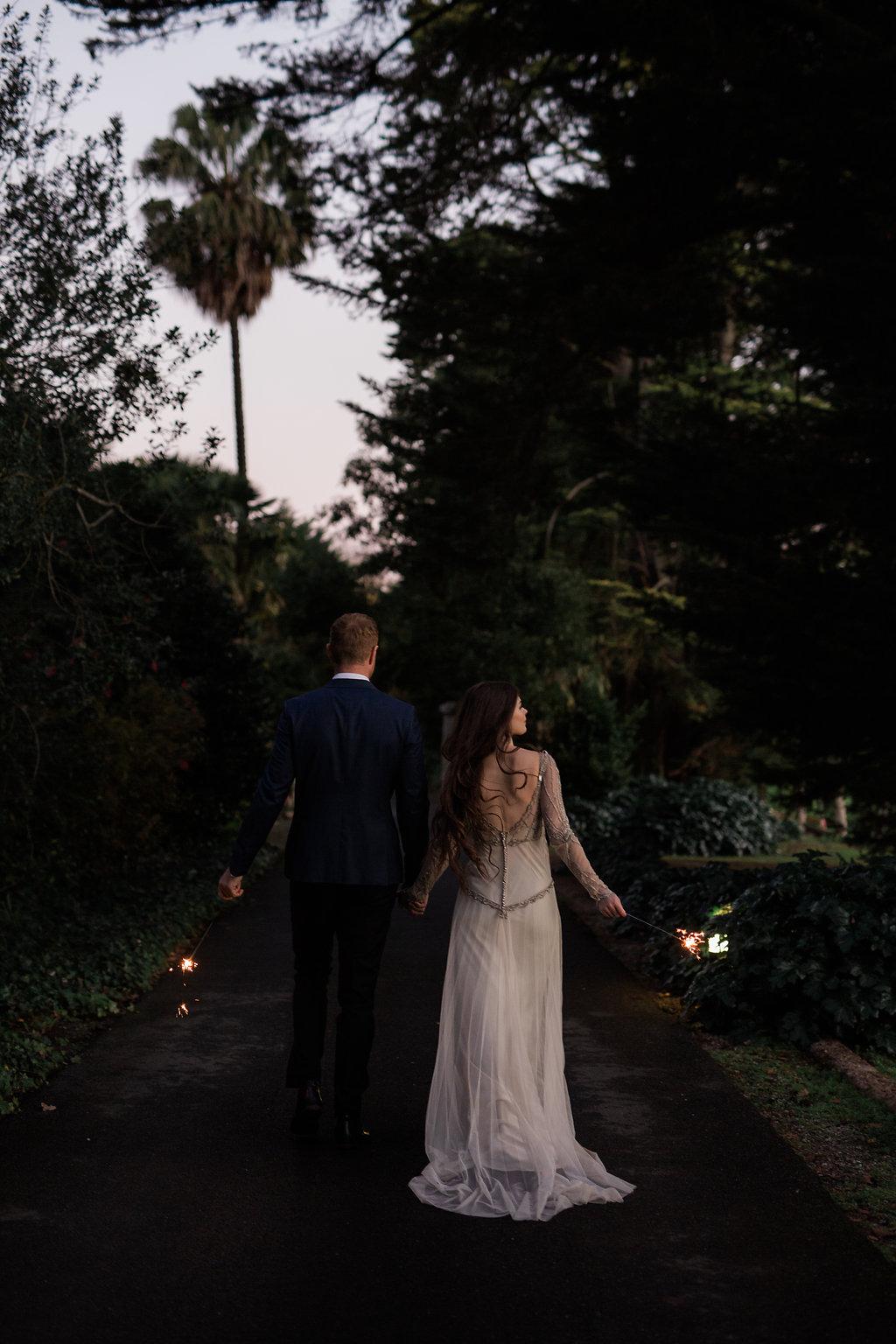 Phoebe Gwendolynne Wedding Dress blue-311.jpg