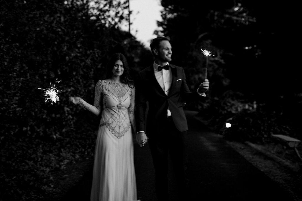 Phoebe Gwendolynne Wedding Dress blue-313-2.jpg