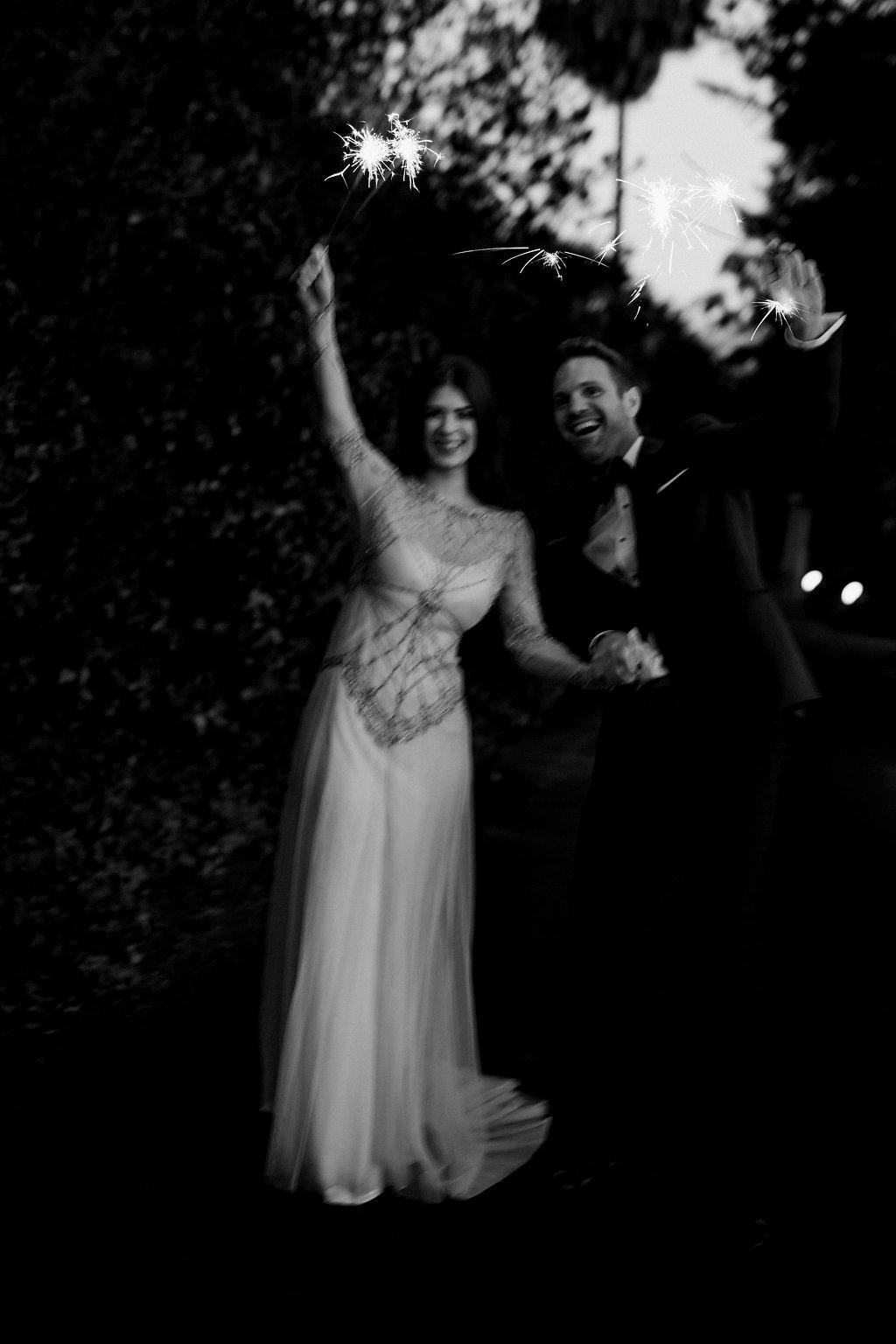 Phoebe Gwendolynne Wedding Dress blue-315-2.jpg