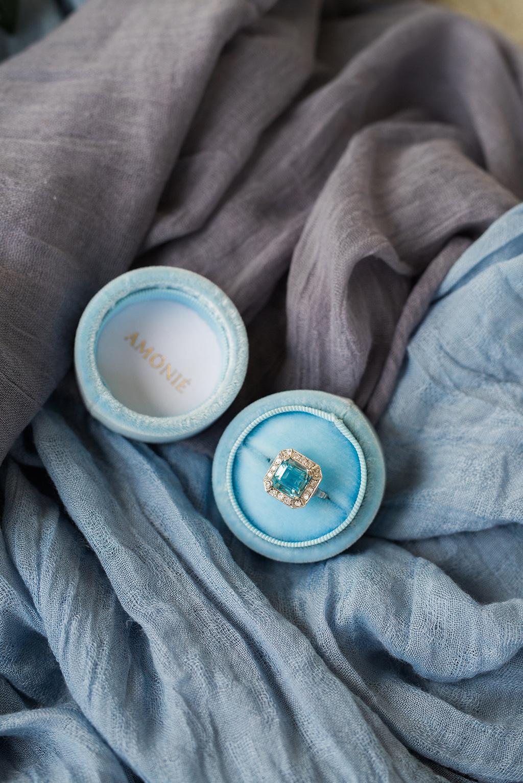 blue-24 gwendolynne wedding dress.jpg