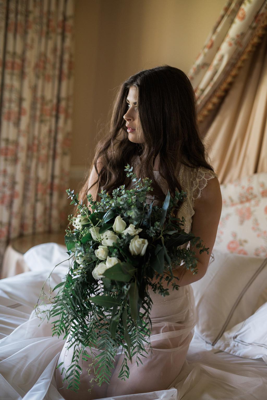 Davishni Gwendolynne Wedding Dress blue-27.jpg