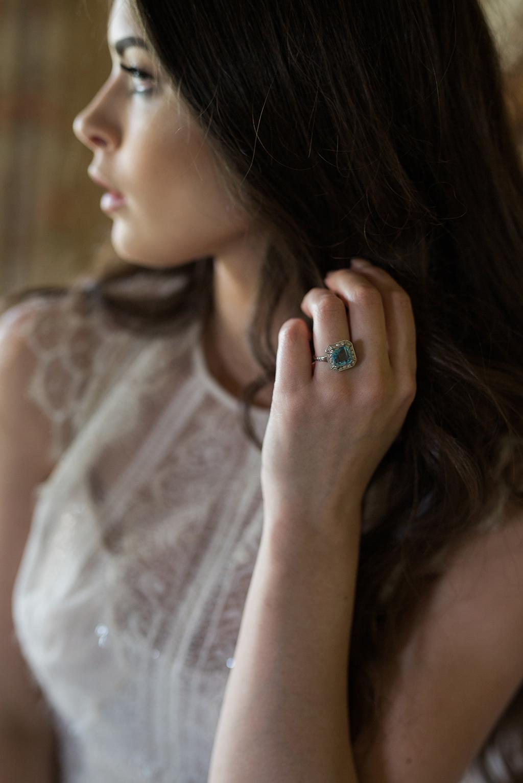 Davishni Gwendolynne Wedding Dress blue-31.jpg