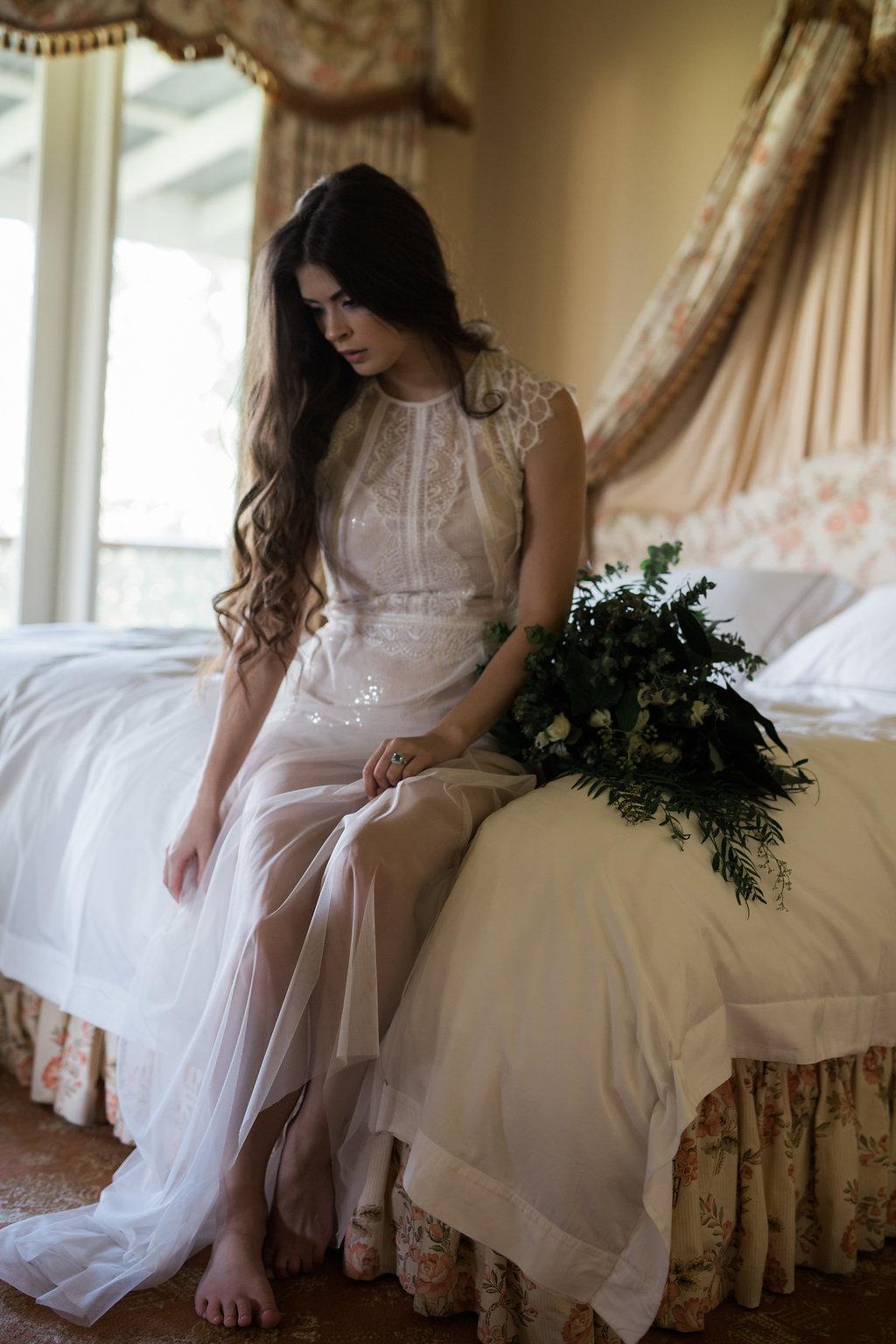 Davishni Gwendolynne Wedding Dress blue-37.jpg