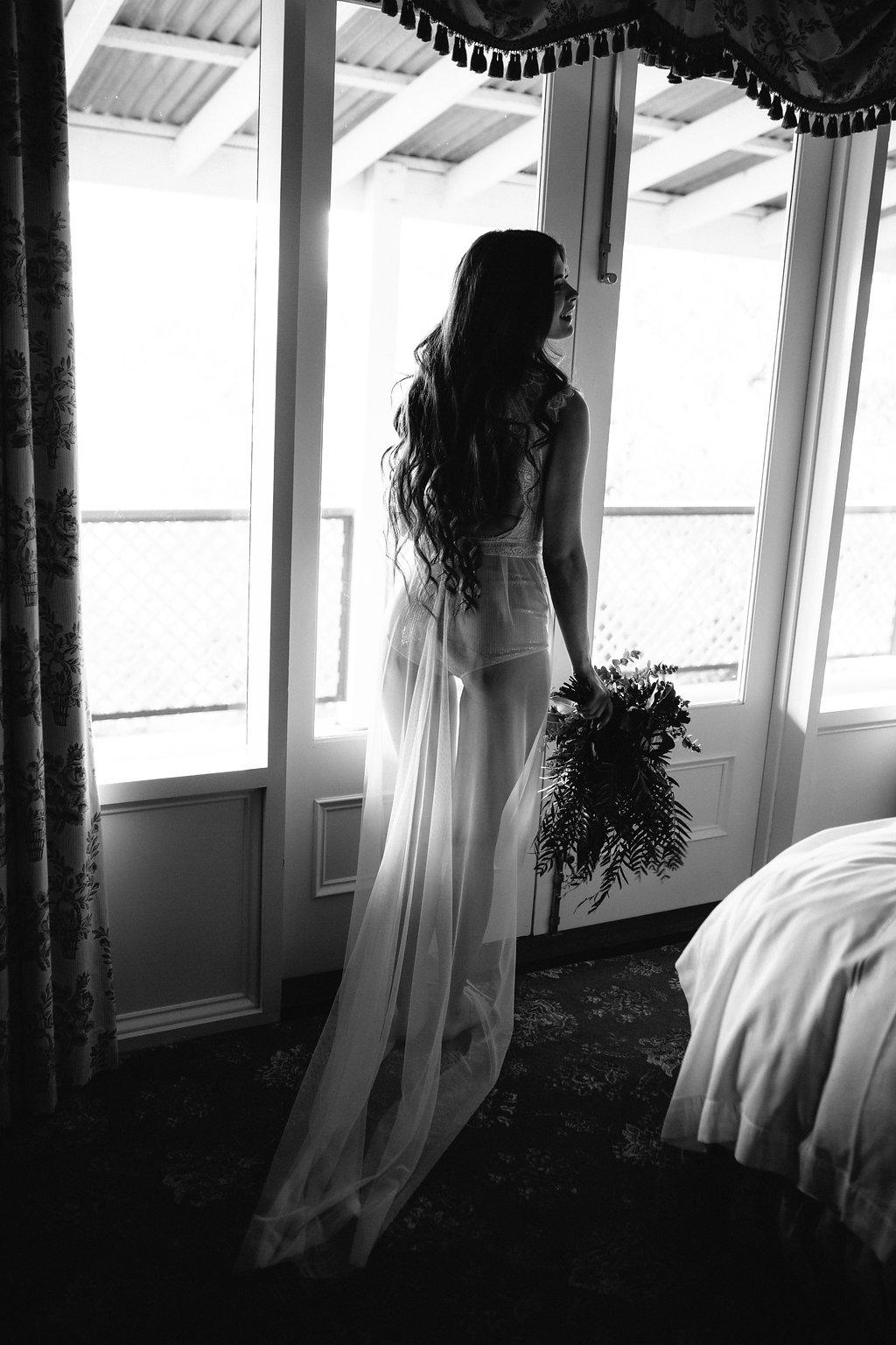 Davishni Gwendolynne Wedding Dress blue-46-2.jpg