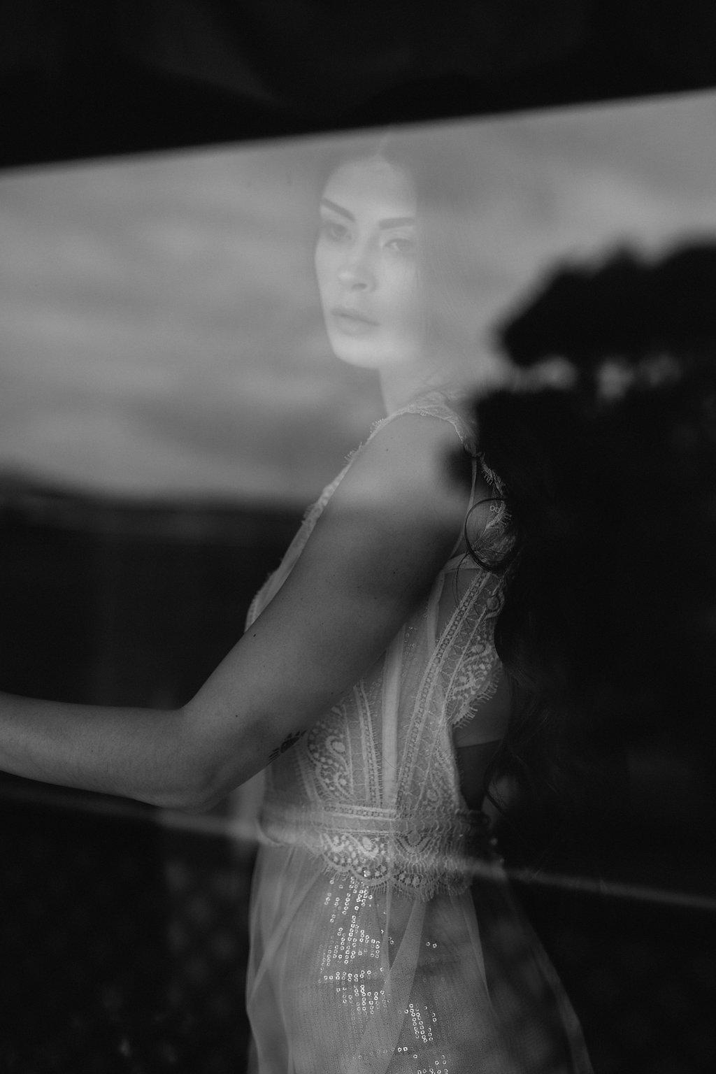 Davishni Gwendolynne Wedding Dress blue-53-2.jpg