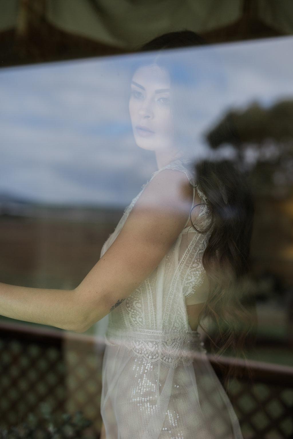 Davishni Gwendolynne Wedding Dress blue-53.jpg