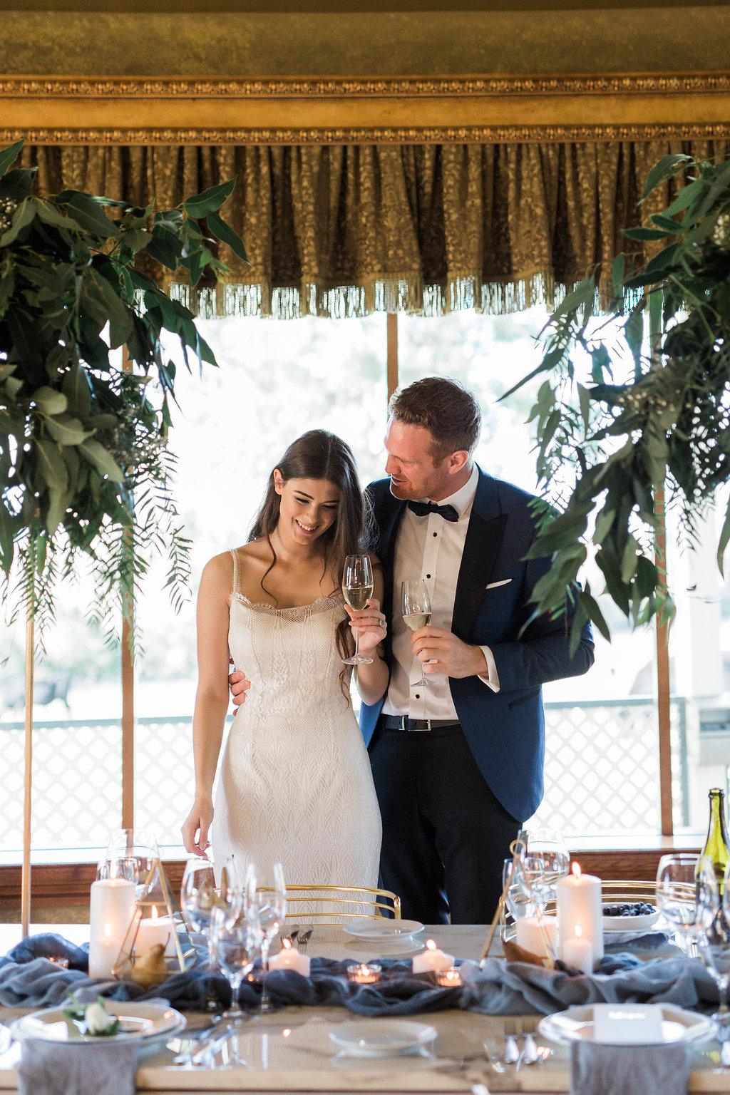 Liberty Gwendolynne Wedding Dress -121.jpg