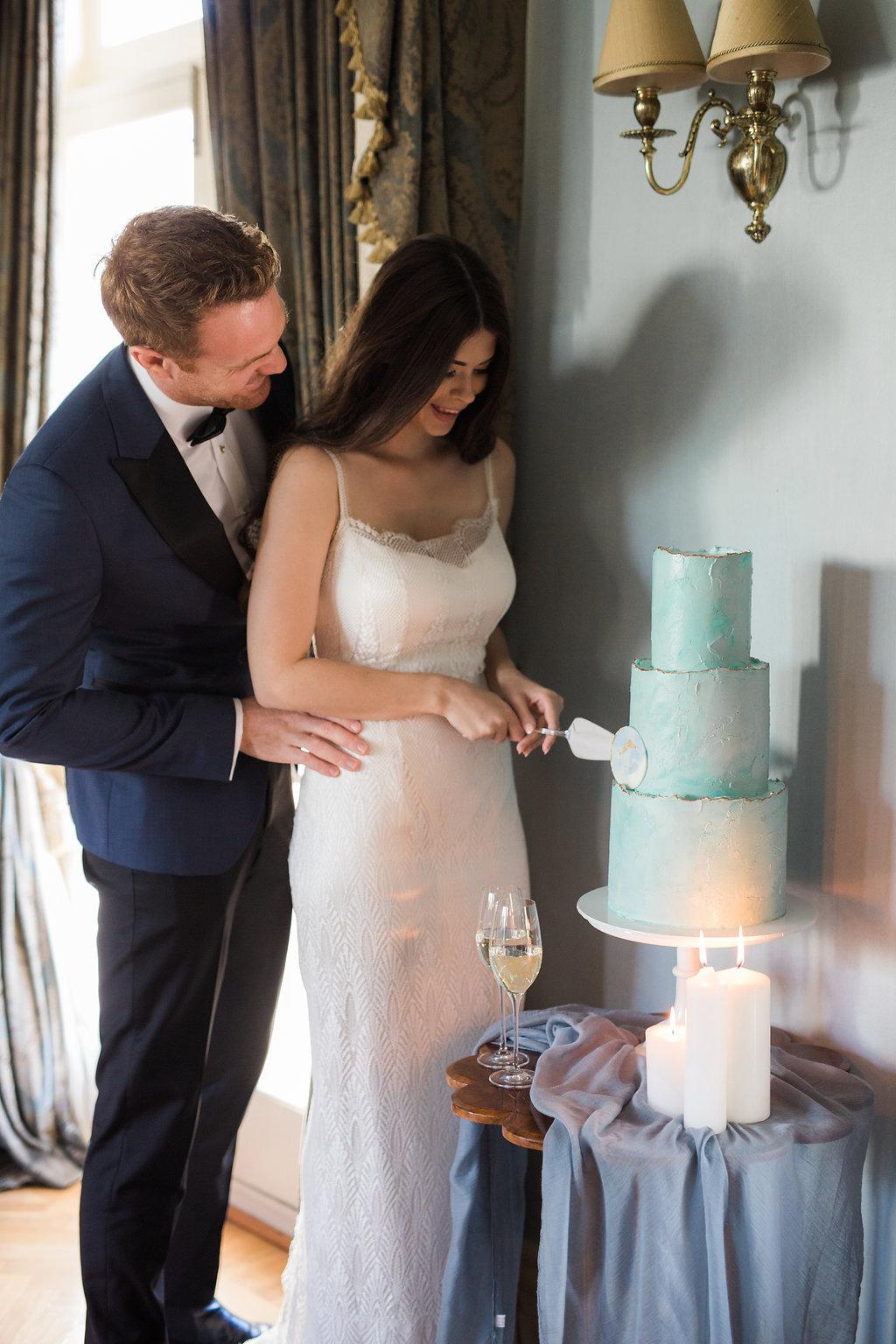 Liberty Gwendolynne Wedding Dress blue-98.jpg