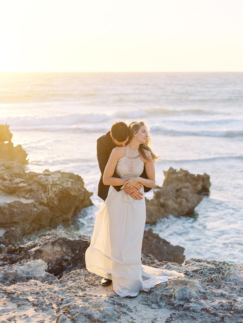 Abbey Wedding dress Gwendolynne - Connie Whitlock - 30.jpg