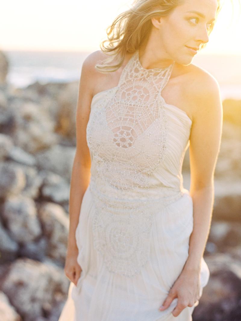 Abbey Wedding dress Gwendolynne - Connie Whitlock - 35.jpg