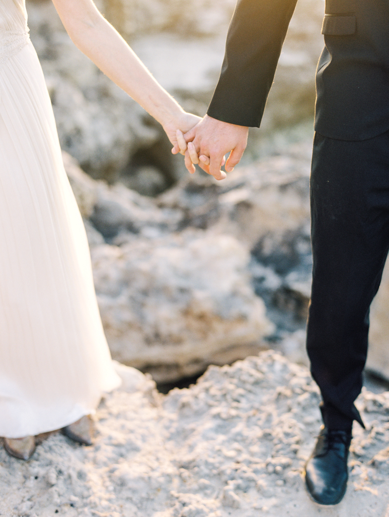 Abbey Wedding dress Gwendolynne - Connie Whitlock - 38.jpg