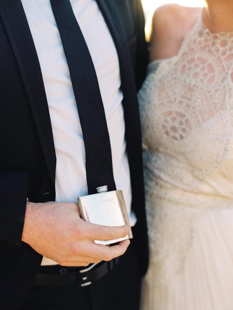 Abbey Wedding dress Gwendolynne - Connie Whitlock - 13.jpg