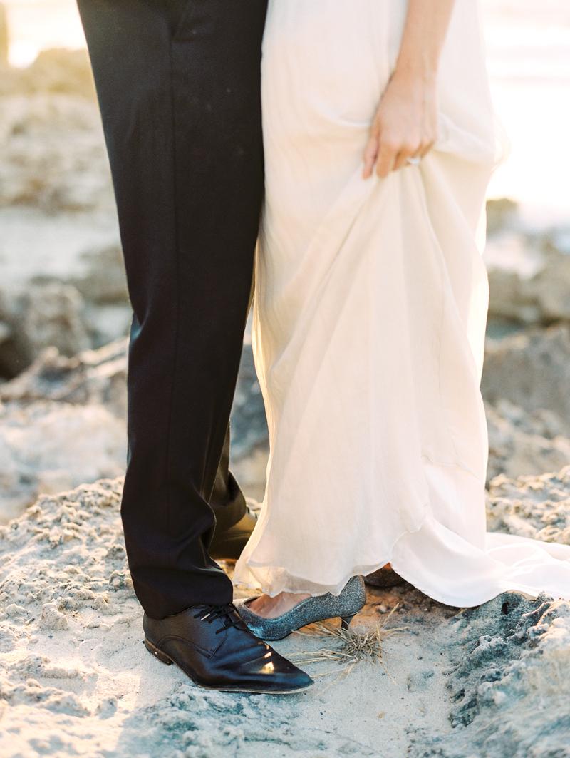 Abbey Wedding dress Gwendolynne - Connie Whitlock - 23.jpg